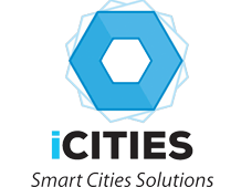 Logo ICITIES